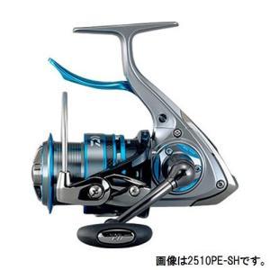 ダイワ(Daiwa) Xファイア−LBD 2508PE−SH...