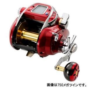 ダイワ(Daiwa) シーボーグ 750メガツイン...