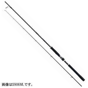 シマノ(SHIMANO) ディアルーナ XR S906ML...