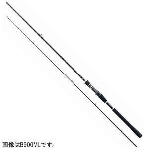 シマノ(SHIMANO) ディアルーナ XR B900ML...