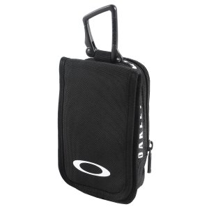 ESSENTIAL FOLD POUCH 921151JP-02E 02E(Blackout)|point-i