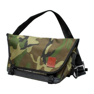 スナイパー UNSWER×SNIPEER Surviver U-SNP SNP-B008-WC WOODLAND CAMO|point-i