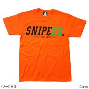 E.R. SNP-T055-O XL Orange|point-i