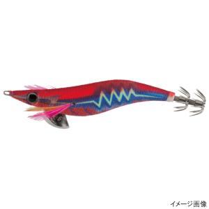 ヤマリア エギ王Q LIVEサーチ 490グロー 2.5号 B09SPDM(SPDマン )【ゆうパケット】|point-i