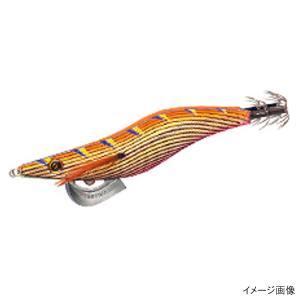 ユニチカ  ●カラー:47 オレンジ スギ ゴールド T2(タイプ2) ●サイズ:3.5号N(ノーマ...