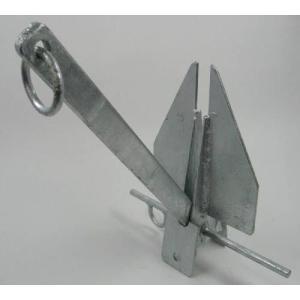 ダンフォースアンカー 1.5kg|point-i
