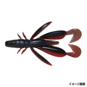 ジャッカル チャンクロー 2.8インチ SIマッカチン【ゆうパケット】