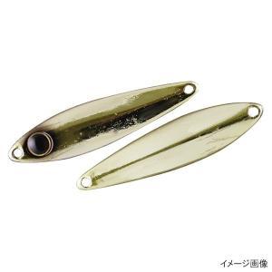 ジャッカル BIN-BIN METAL TG 40g 鯛小判(ゴールド)【ゆうパケット】 point-i