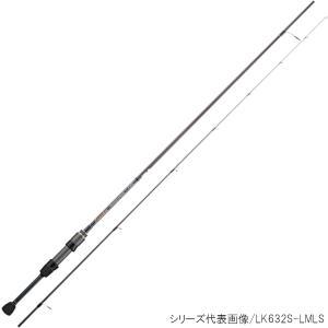 天龍 ルナキア LK582S-LS