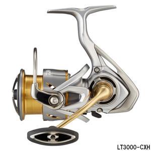 ダイワ フリームス LT3000-CXH (スピニングリール) [2021年モデル]|釣具のポイント