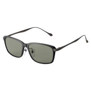 グレンフィールド  ●セット商品/付属品:取扱説明書、メガネクロス、レンズケース ●サイズ:55□1...