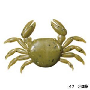 マルキュー パワークラブ(M) 青ガニ【ゆうパケット】|point-i