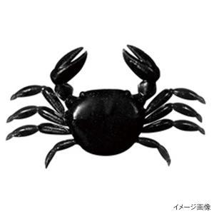 マルキュー パワークラブ (M) 黒ガニ【ゆうパケット】|point-i