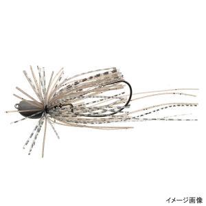 ティムコ PDL ベイトフィネスジグファイン 5g 012スモークタイガー【ゆうパケット】