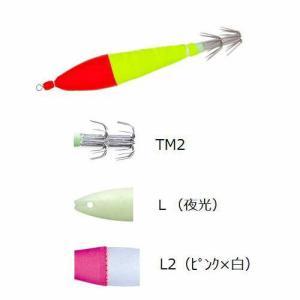 デュエル  針丸曲針 ボディ耐水圧構造 ●カラー:ピンク*白 ●全長:10.2cm ●特徴1:2本入...