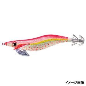 デュエル ヨーヅリ アオリーQ RS 3.5号 GSD(ゴールドサクラダイ)
