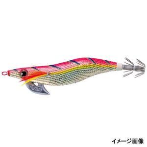 デュエル ヨーヅリ アオリーQ RS 3.5号 G282(ゴ...