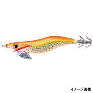 デュエル ヨーヅリ アオリーQ RS 3.5号 GVC(ゴールドバンレシア)