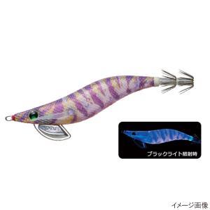 デュエル ヨーヅリ パタパタQラトル 2.5号 KVKE(ケ...