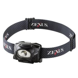 【当店限定エントリ最大46倍 16日〜18日】冨士灯器 ZEXUS LEDライト ZX−150 ブラック|point-i