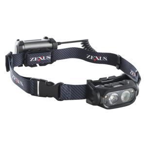 冨士灯器 ZEXUS ZX-S700 ブラック[10reb13]|point-i