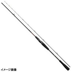 ダイワ(Daiwa) 紅牙 X 69HB...