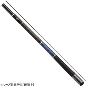 【6/2-7+10%対象!】ダイワ 小継 渓流 X 硬調 45