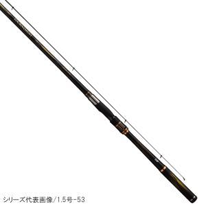 ダイワ(Daiwa) トーナメント ISO AGS 1.25...