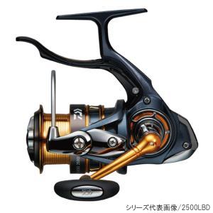 ダイワ(Daiwa) プレイソ 2500H-LBD...