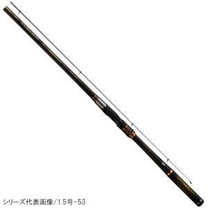 ダイワ(Daiwa) トーナメント ISO AGS 1号-5...