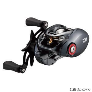 【数量限定56%OFF】タトゥーラSV TW 7.3R【訳あり売り尽し】【同梱不可】 tokka1204