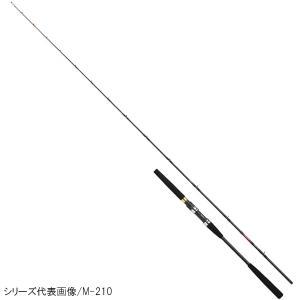 ダイワ ネライ X H-180|point-i