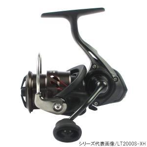 ダイワ タトゥーラ(スピニングモデル) LT2500S-XH|point-i