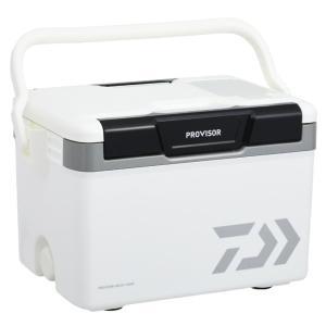 ダイワ プロバイザー HD GU 1600X ブラック クーラーボックス|point-i