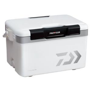 ダイワ プロバイザー HD GU 2700 ブラック クーラーボックス point-i