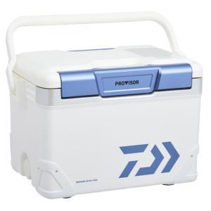 ダイワ プロバイザー HD SU 2100X アイスブルー クーラーボックス|point-i