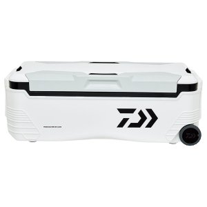 ダイワ トランクマスターHD S 4800 ブラック クーラーボックス【大型商品】|point-i