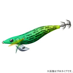 ダイワ エメラルダス ステイ RV 3.0号 ケイムラ-蛍光キューカンバー【ゆうパケット】|point-i