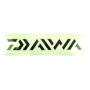 ダイワ(Daiwa) ダイワ ステッカー(DAIWA STI...