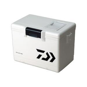 【2月22日当店対象ゾロ目クーポン!】ダイワ クールライン S 800X ホワイト クーラーボックス