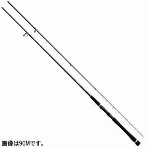 ダイワ シーバスハンターX 100MH【大型商品】 point-i