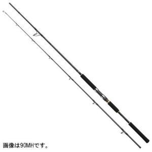 ダイワ ジグキャスター MX 106H ※【大型商品】|point-i