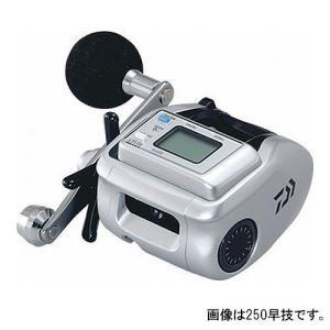 【毎日安い】ダイワ 【訳あり 売り尽し】タナセンサー 250早技|point-i