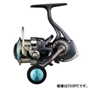 ダイワ エメラルダス MX 2508PE|point-i