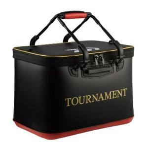 ダイワ トーナメント バッカン FH40(B) ブラック|point-i