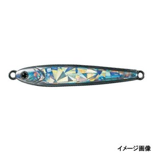 【4日間限定最大31倍】ダイワ(Daiwa) TGベイト 30g CHゼブラグロー point-i