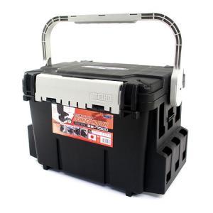 明邦化学工業 バケットマウス BM-7000 ...の関連商品9