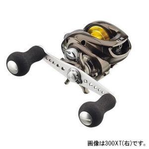 シマノ 【訳あり 売り尽し】幻風XT タイプG 300XT(右)|point-i