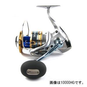 シマノ バイオマスターSW 10000HG|point-i