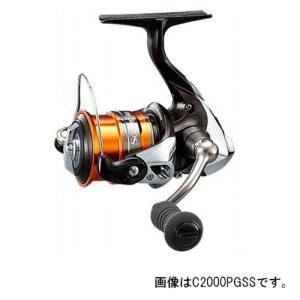 シマノ ソアレ BB C2000PGSS|point-i